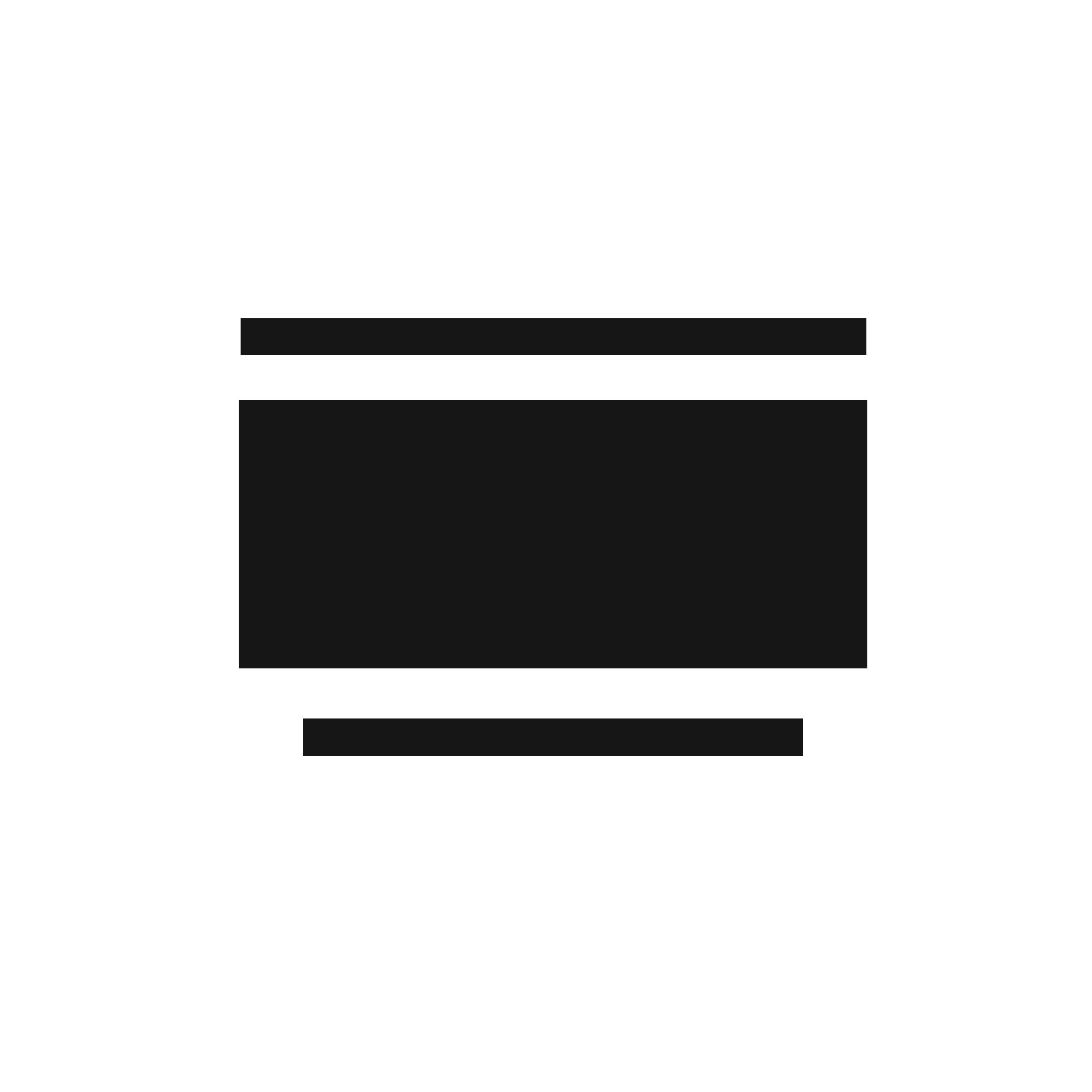 Dr. Kim Hires